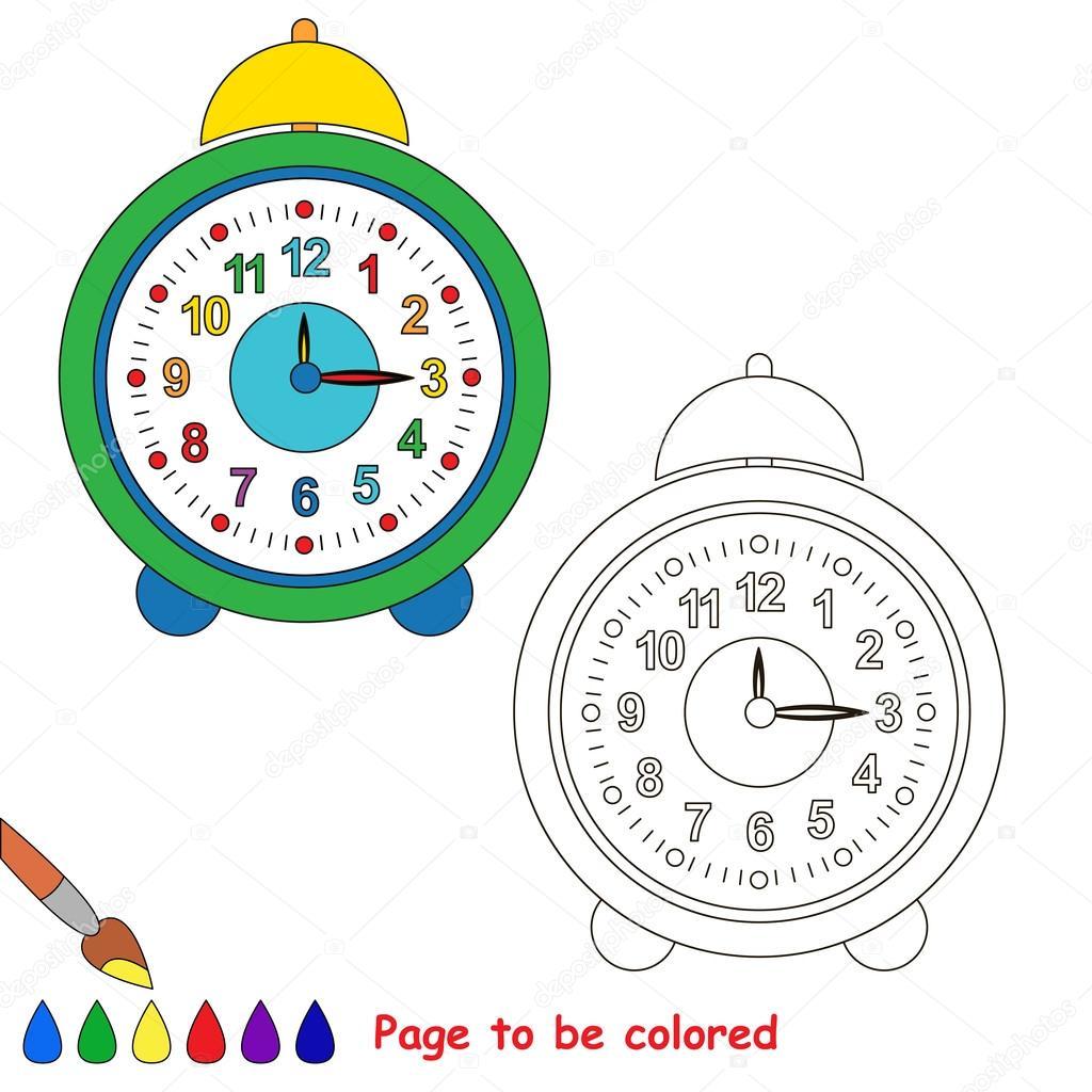 Encantador Páginas Duras Para Colorear Para Adolescentes Viñeta ...