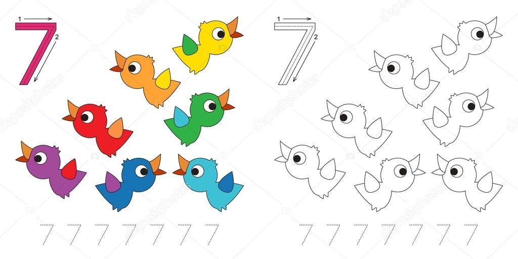Trazar la hoja de cálculo para la figura 7 — Archivo Imágenes ...