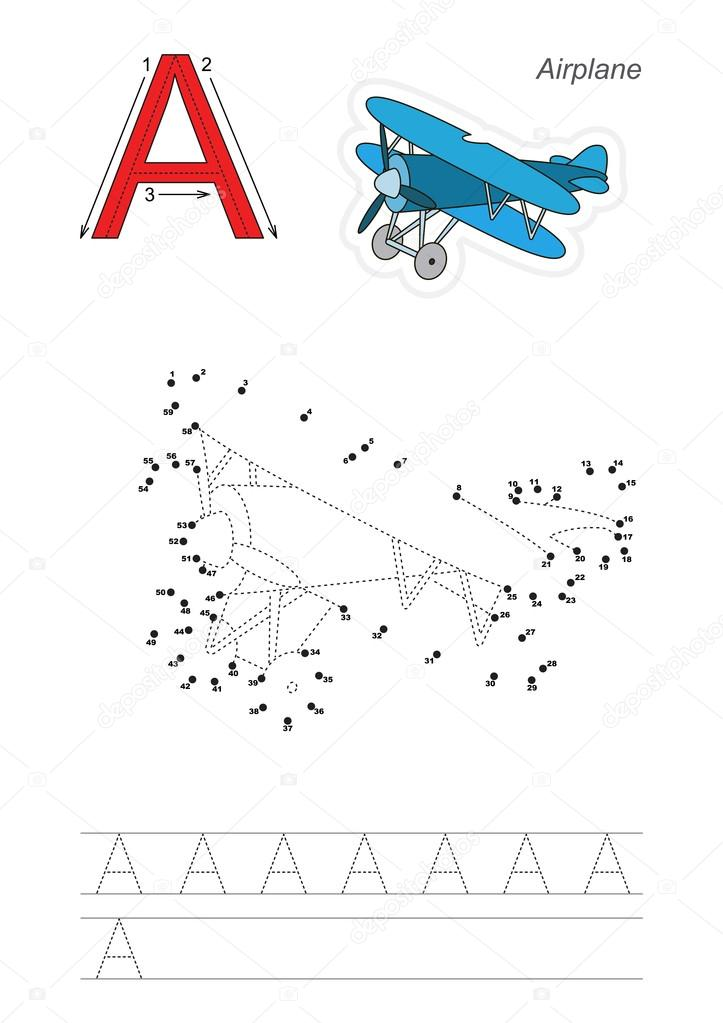 cape vectors work sheet Are you looking for cape vectors or photos we have 13439 free resources for you download on freepik your photos, psd, icons or vectors of cape.