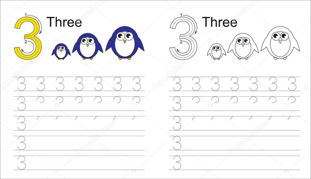 Trazar la hoja de cálculo para la carta 3 — Archivo Imágenes ...