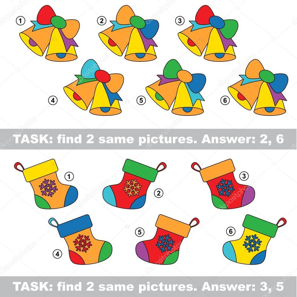 Juegos Alfabeto Oculto Juego Visual Encontrar Par Oculto De