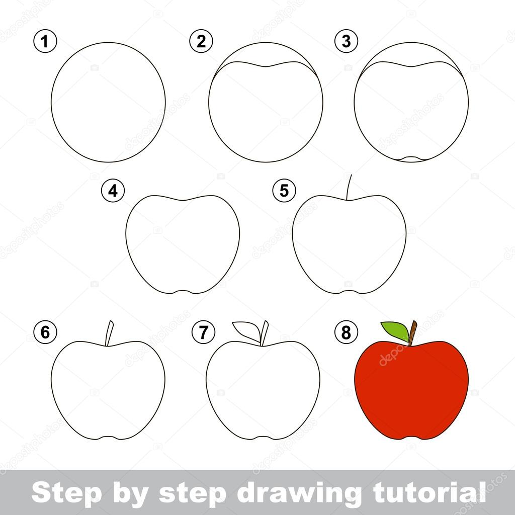 w3schools javascript tutorial pdf download