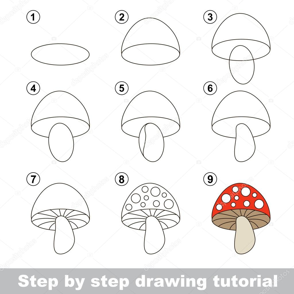 depositphotos_98861778-stock-illustration-drawing-tutorial-how-to-draw.jpg
