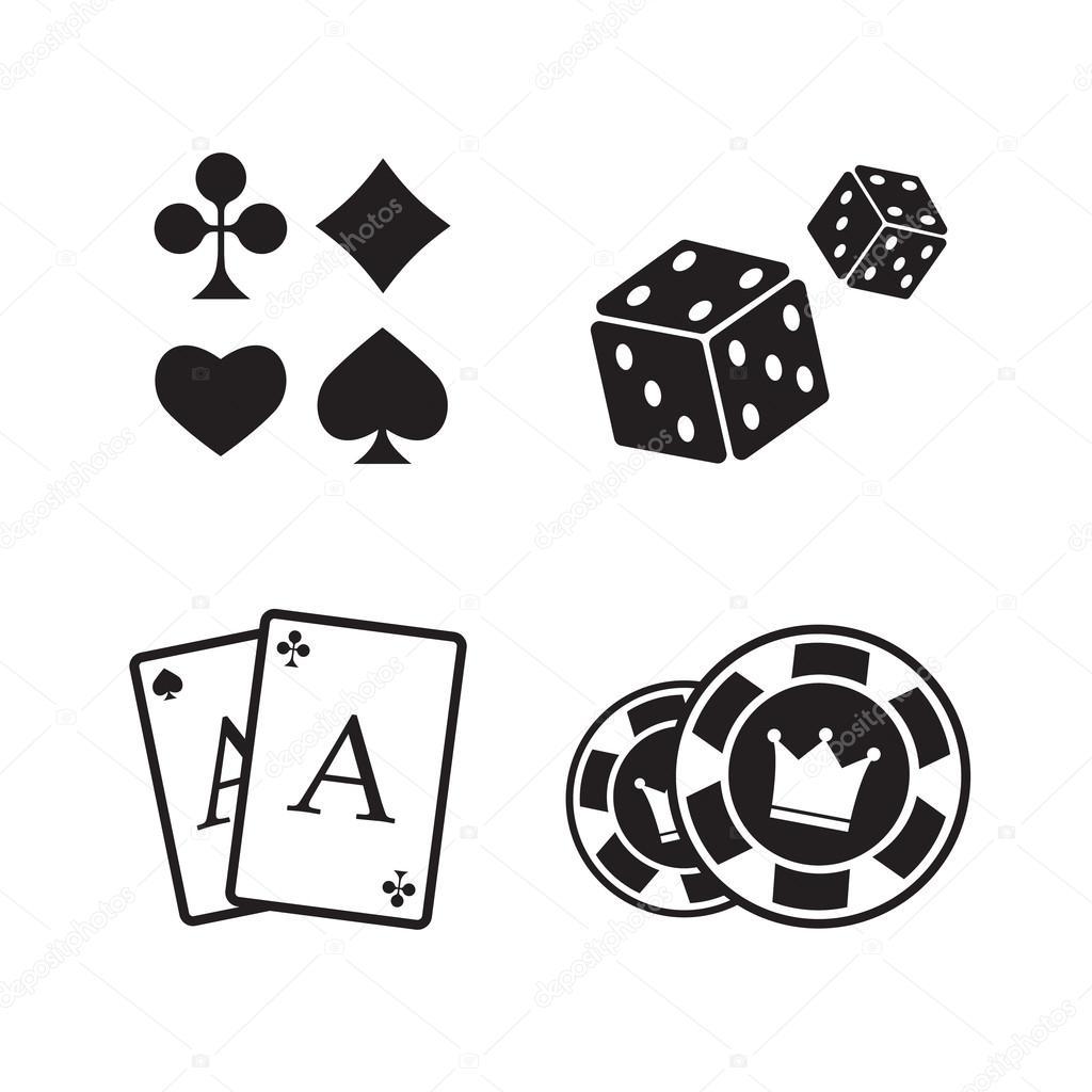 казино покер деньги карты