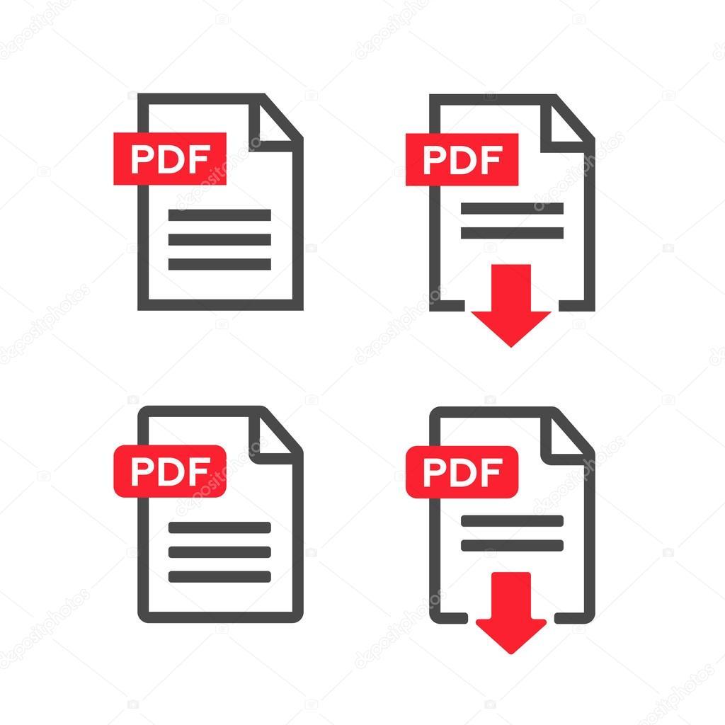 Конвертер djvu в pdf скачать бесплатно. Программа для конвертации.