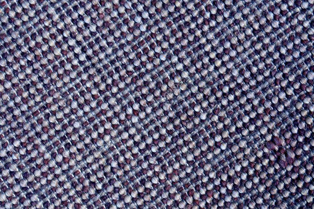 Carpet pattern texture Royal Color Carpet Pattern Texture Abstract Background And Texture For Design Photo By Pavelalexeev Tukkinet Color Carpet Pattern Texture Stock Photo Pavelalexeev 121781922