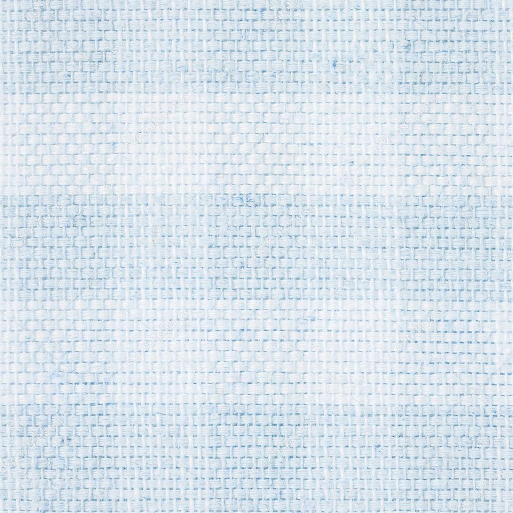 패브릭 소파 질감 배경에서 근접 촬영 표면 직물 패턴 — 스톡 ...