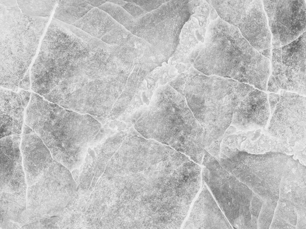 Closeup Oberfl 228 Chenmuster Marmor Marmor Stein Wand Textur
