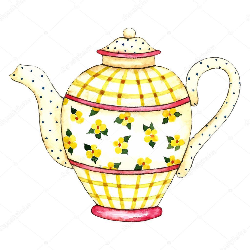 Cosi Tabellini Britannia Coffee Pot - Pewter   Coffee pot, Tea pots, Tea