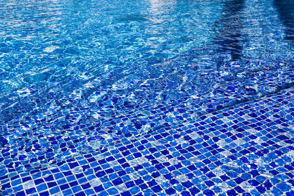 swimming pool background. Swimming Pool Background \u2014 Stock Photo Swimming .