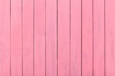 grungy background of natural wood