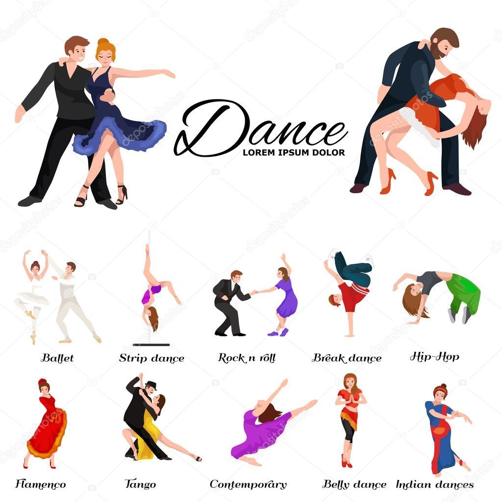 Песни и танцы народов России представили в ростовском