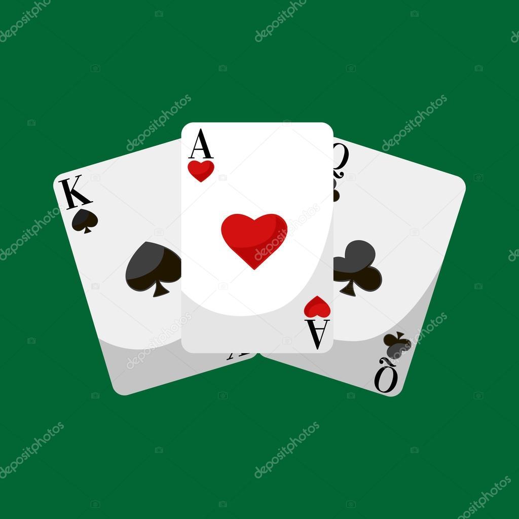 Как играть в карты в казино и выиграть научил играть в казино