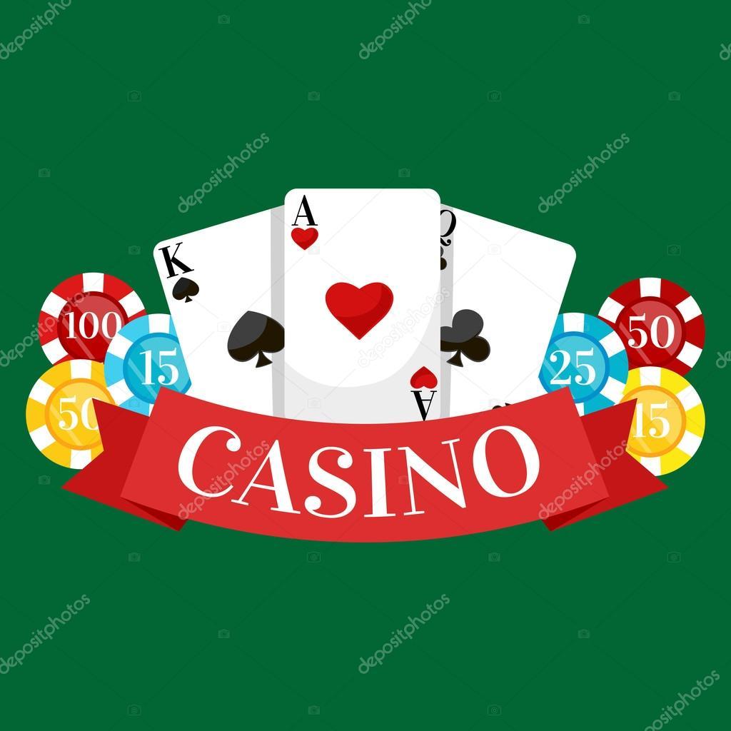 Peliculas de juegos de casino
