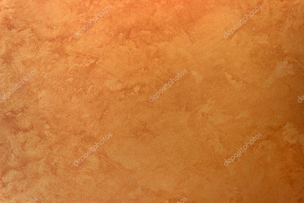 wand textur orange gold seide effekt farbe hintergrund stockfoto allexxandar 84802610