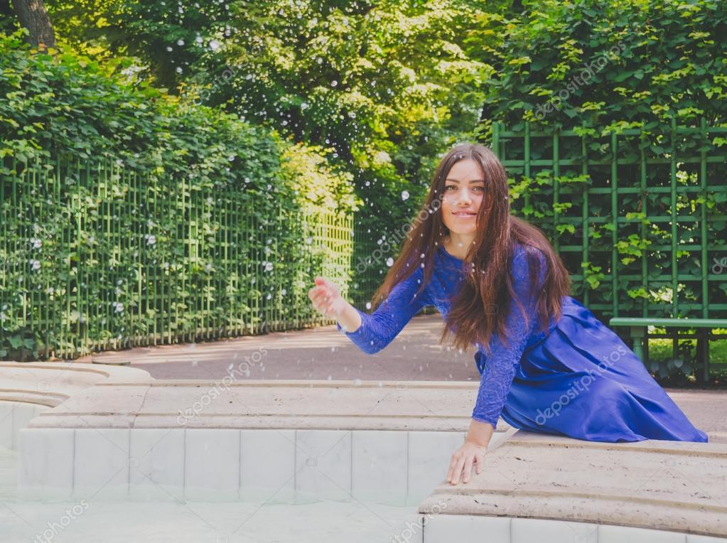 ázsiai nők pisilés