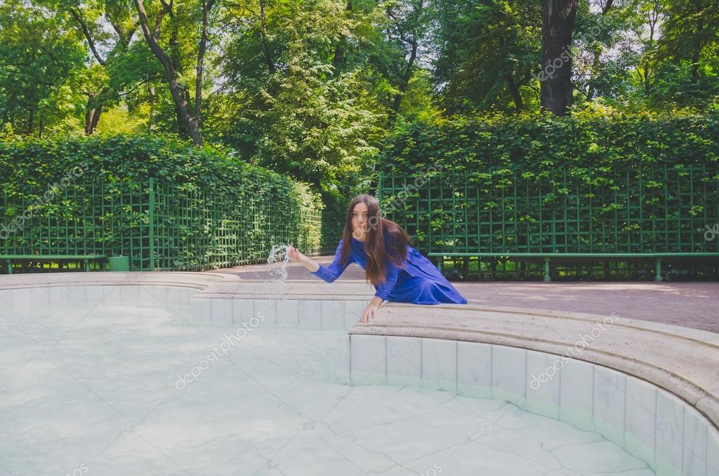 φωτογραφία της γυναικείος οργασμός κορίτσι δωρεάν γκέι Λατίνο πορνό βίντεο