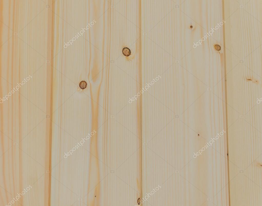 Plankjes Voor Aan De Muur.Een Muur Van Plankjes Met Knopen Stockfoto C P Kdmitry 121476176