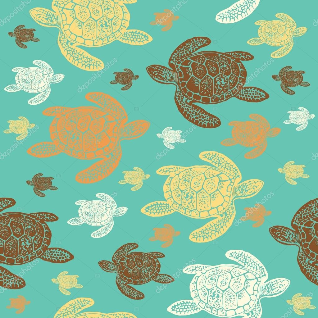 Sizzix Turtle Applique Set - Products - SWAK Embroidery VStitchDesigns in  2020   Felt ornaments, Machine embroidery applique, Machine embroidery