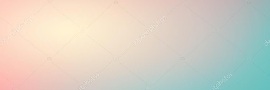 Fotografie Sfumature Colore Liscio Sfondo Sfumato Con Colori