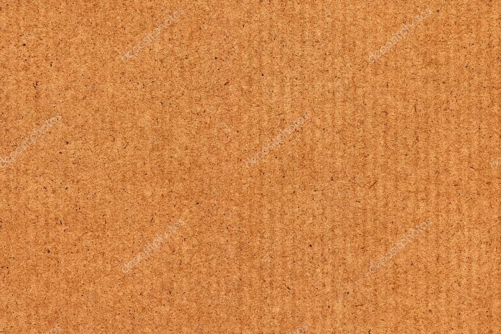 Reciclaje De Textura De Grunge