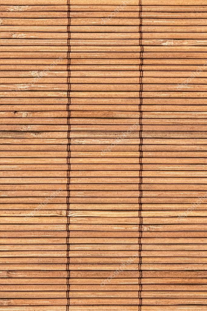 Bambus Matte Rot Ocker Grunge Texturen Stockfoto C Berka777 82608596
