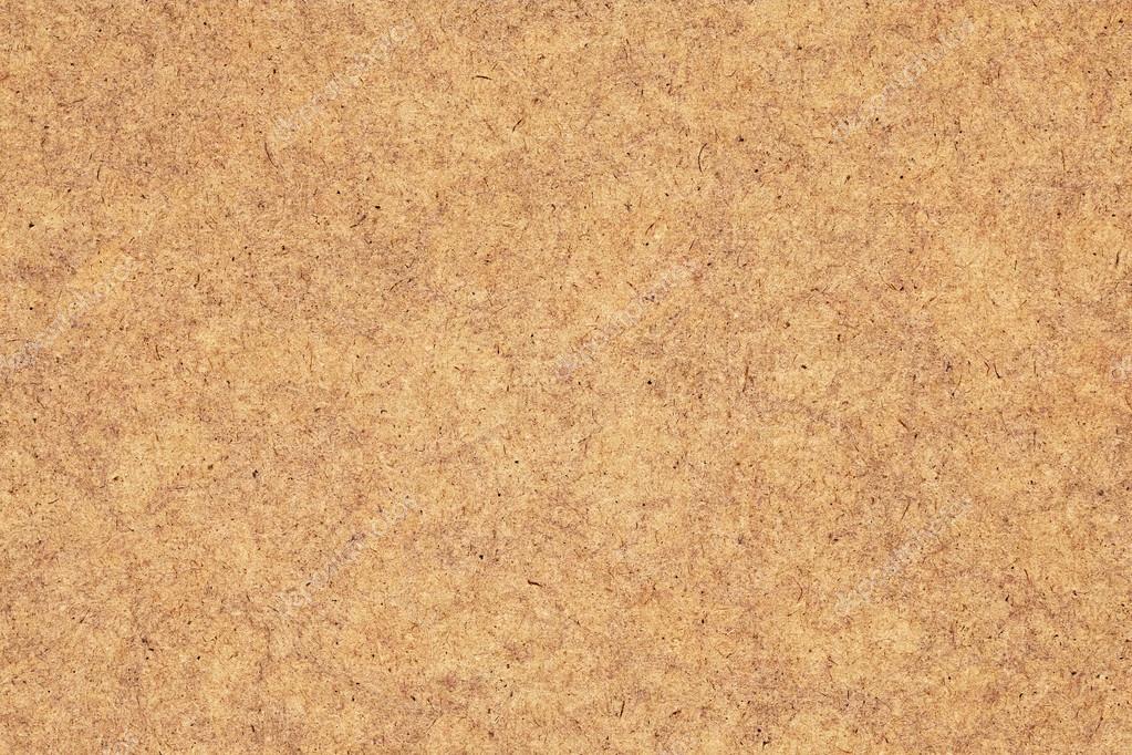 Reciclar A Textura De Grunge Extra Grosso De Papel Kraft