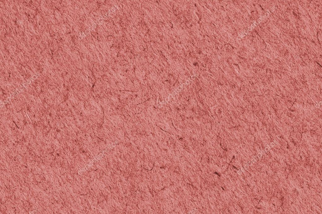 recycle kraft paper english red coarse grunge texture sample stock