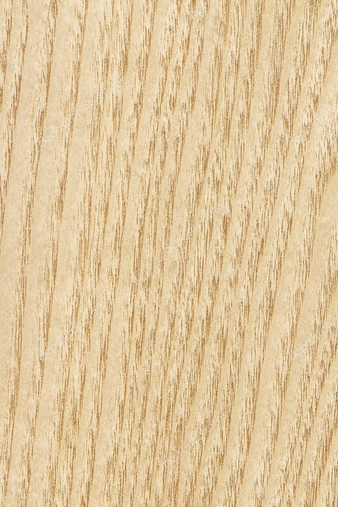 Ahorn Holz Furnier Grunge Textur Beispiel Stockfoto Berka777
