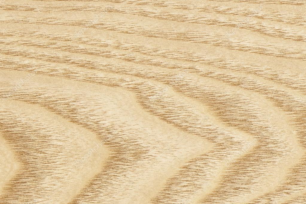 Maple Wood Veneer Grunge Texture Sample