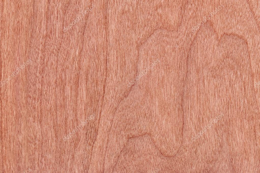 https://st2.depositphotos.com/5643498/8301/i/950/depositphotos_83016854-stock-photo-cherry-wood-veneer-grunge-texture.jpg