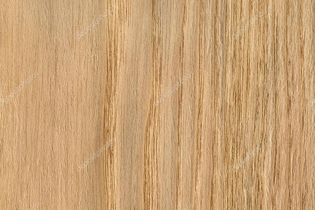 Exemple de texture grunge placage bois ch ne naturel photographie berka777 83064838 - Placage bois autocollant ...