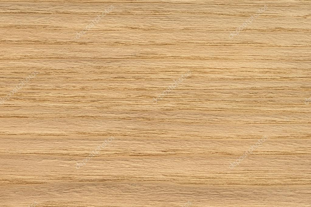 Natural oak wood veneer grunge texture sample stock for Texture rovere