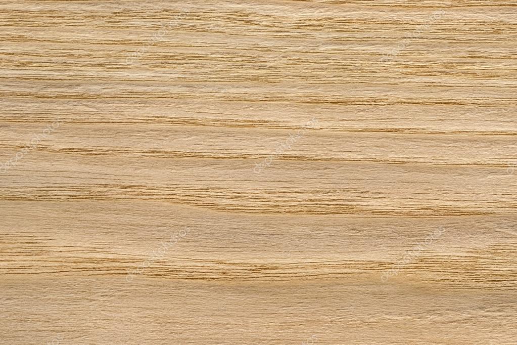 exemple de texture grunge placage bois ch ne naturel photographie berka777 83066138. Black Bedroom Furniture Sets. Home Design Ideas