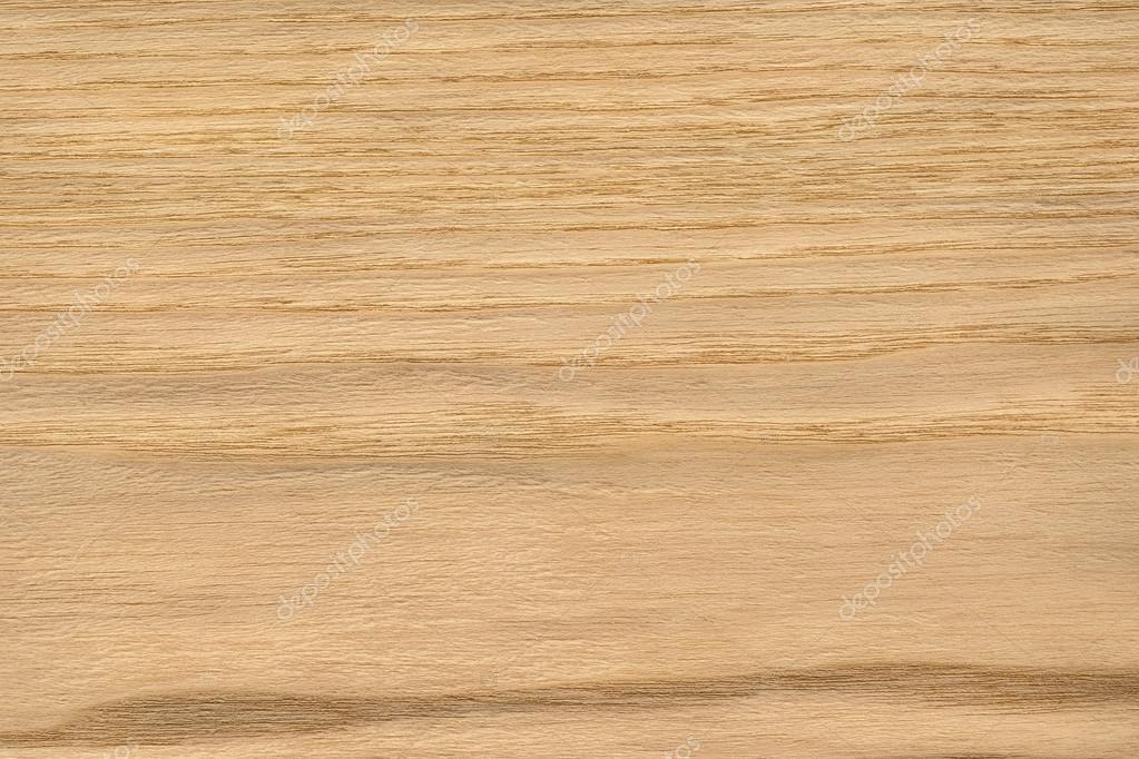 Campione di legno impiallacciato rovere naturale grunge for Texture rovere