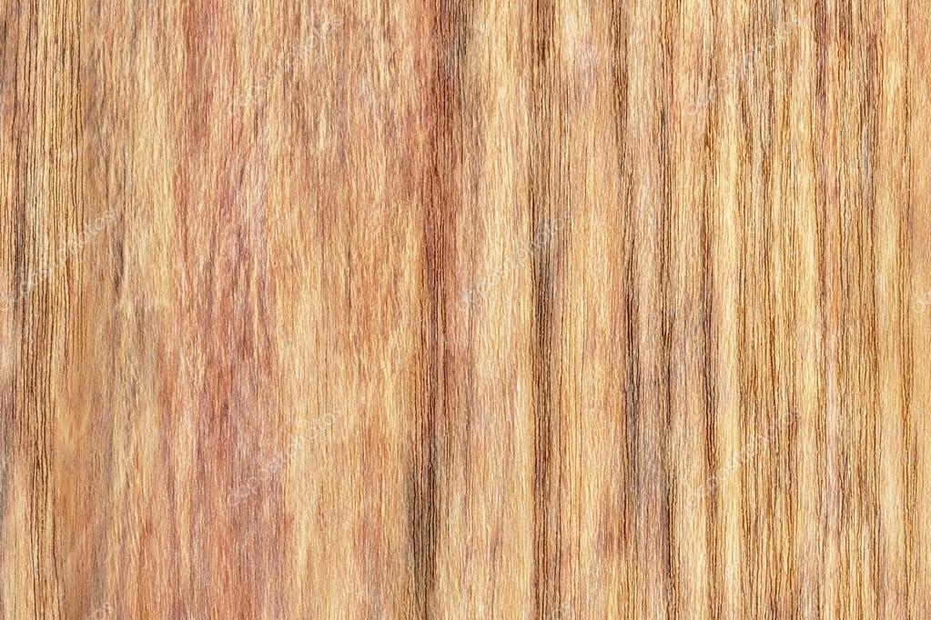 Legno Naturale Sbiancato : Legno impiallacciato rovere naturale sbiancato chiazzato grunge