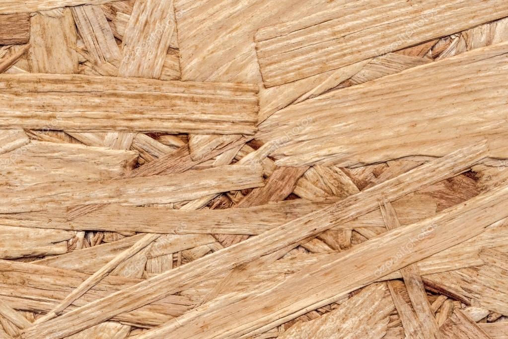 Legno Grezzo Chiaro : Legno gruppo saviola con pannello truciolare grezzo e elmo chiaro