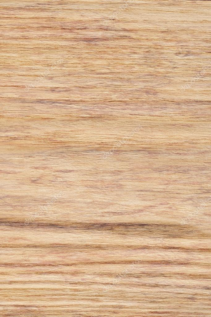 placage bois ch ne naturel effac chantillon texture marbr e grunge photographie berka777. Black Bedroom Furniture Sets. Home Design Ideas