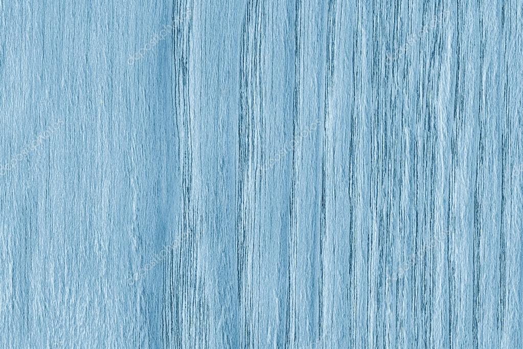 Legno Naturale Sbiancato : Legno di rovere naturale sbiancato e tinto blu marino del grunge