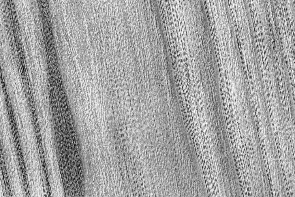 Legno Naturale Sbiancato : Legno di rovere naturale sbiancato e tinto grigio grunge texture