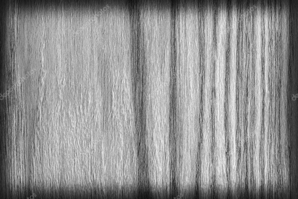 Legno Naturale Sbiancato : Legno di rovere naturale sbiancato e tinto scuro grigio vignette