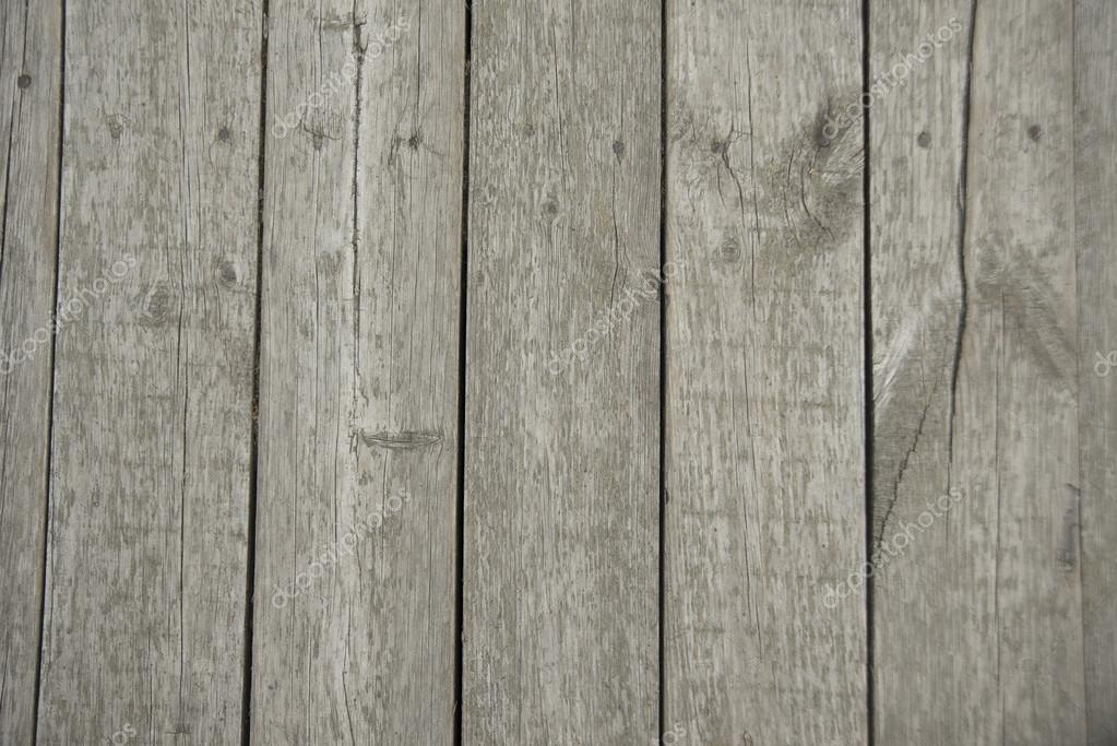 wooden planks texture background