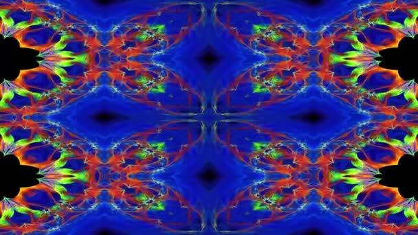 Abstract seamess loop