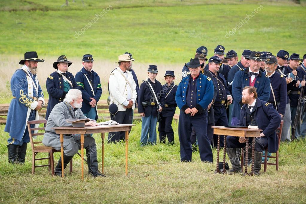 Coco girls confederate and union uniform gundam seed