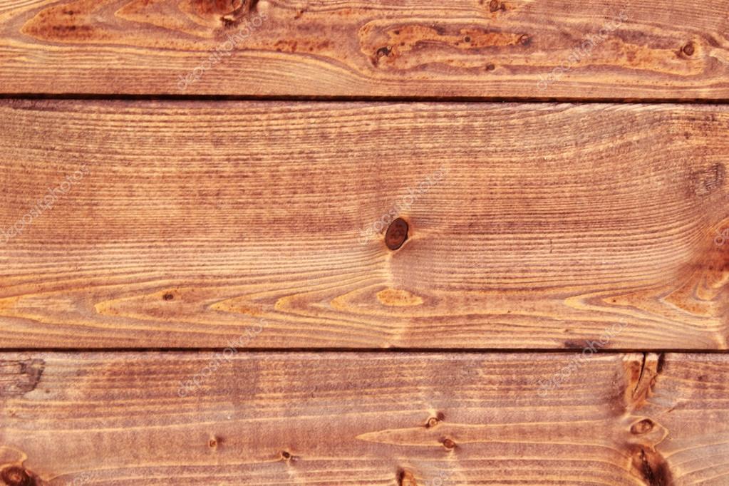 나무 질감 판자 곡물 배경, 나무 책상 테이블 또는 지 면 — 스톡 ...