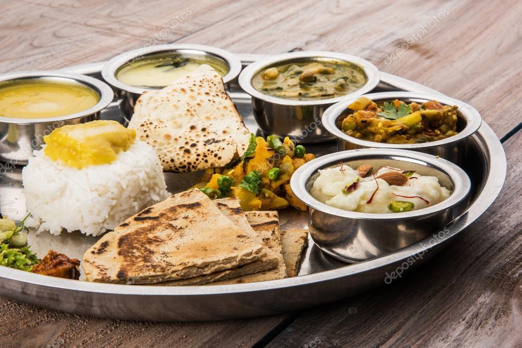 Maharashtrian or marathi food platter or marathi food thali pune maharashtrian or marathi food platter or marathi food thali pune mumbai konkan vidarbha forumfinder Choice Image