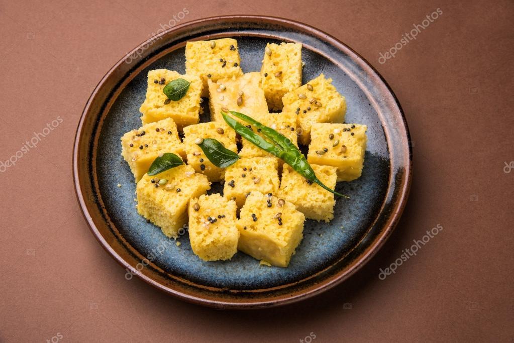 Dhokla indian foodgujarati khaman dhokla or steamed gram flour dhokla indian foodgujarati khaman dhokla or steamed gram flour snack indian food photo by subodhsathe forumfinder Gallery