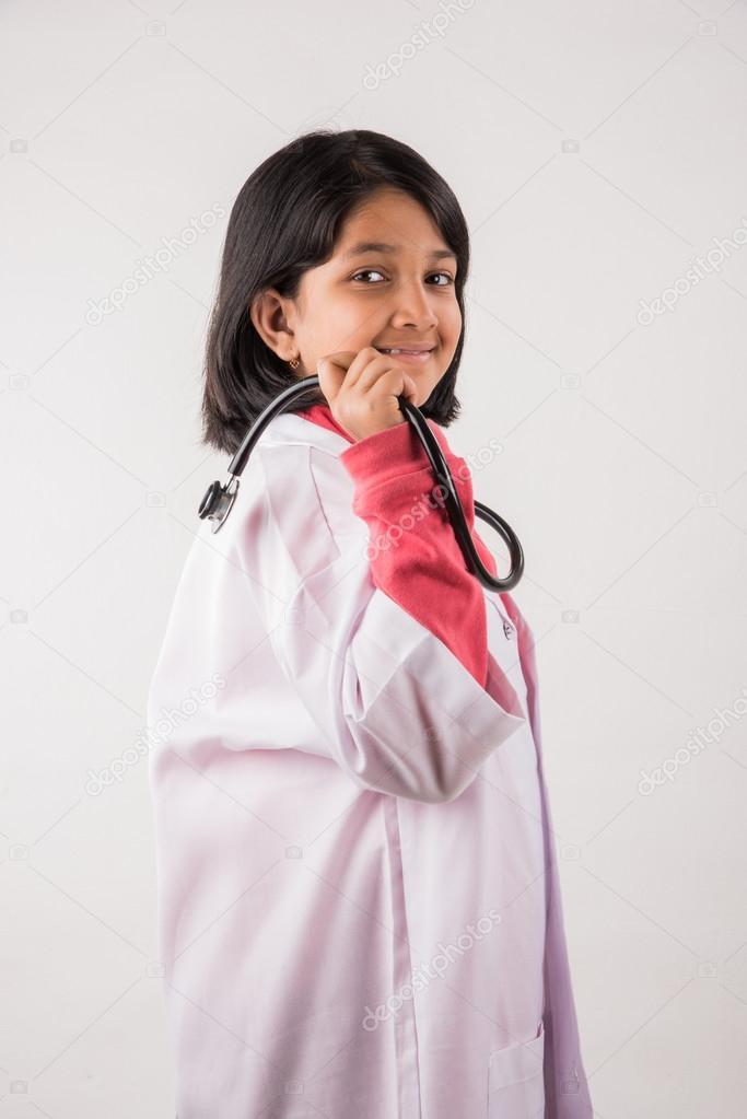 Fucking School Girl Japanese