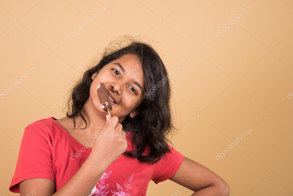 Indian asian babes