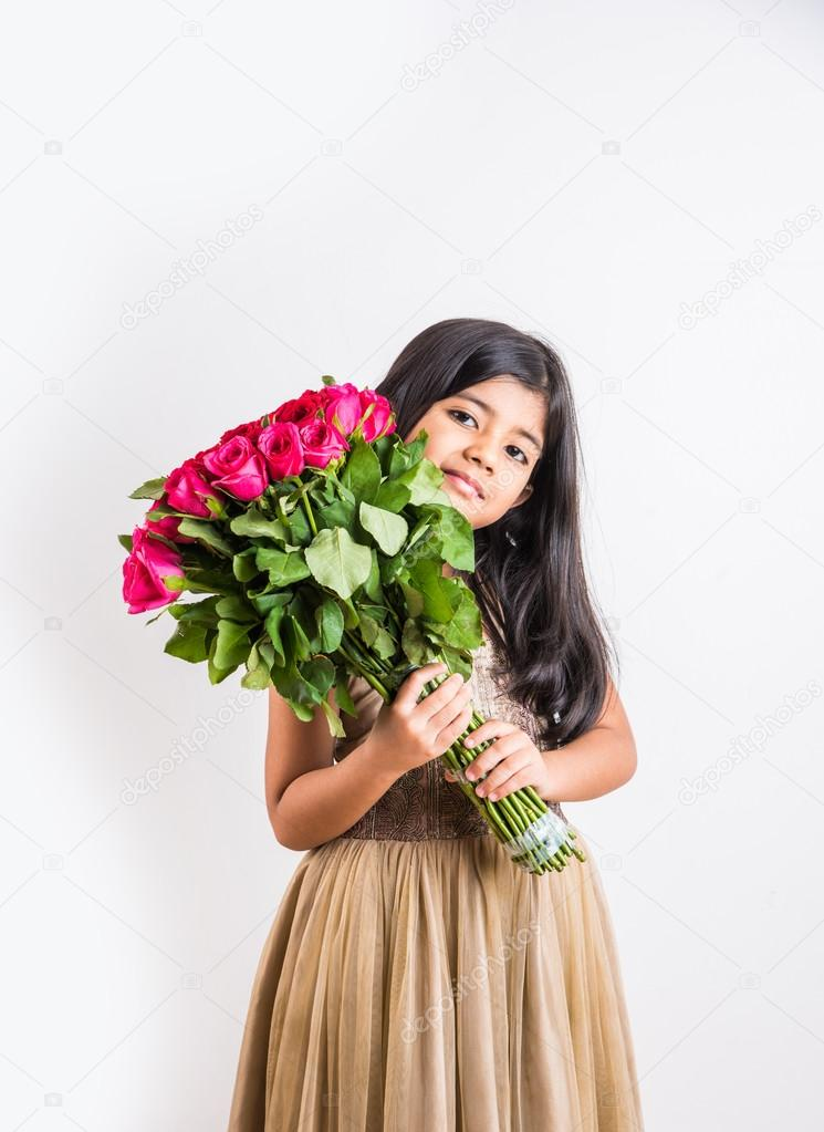 indian single asian girls The largest british indian asian dating service over 30000 uk website users per month for online dating, events & speed dating for hindu, sikh & muslim singles.